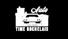 Auto Time Rochelais